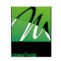 Mudéjar Creativos