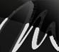 logo1_eme