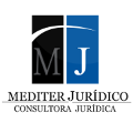 Logo Mediter Jurídico